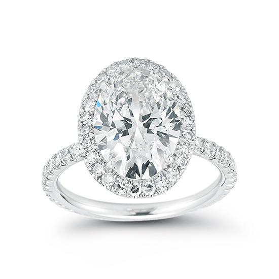 e4f3f79fc40 3 CARAT OVAL IN LOVE http   itgirlweddings.com engagement-ring