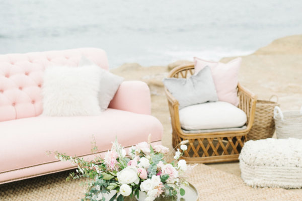 5 SAVING STRATEGIES FOR PULLING OFF YOUR DREAM WEDDING