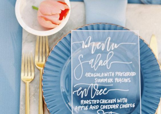 A WEDDING BLOGGERS TIPS ON WHERE TO SAVE + SPLURGE