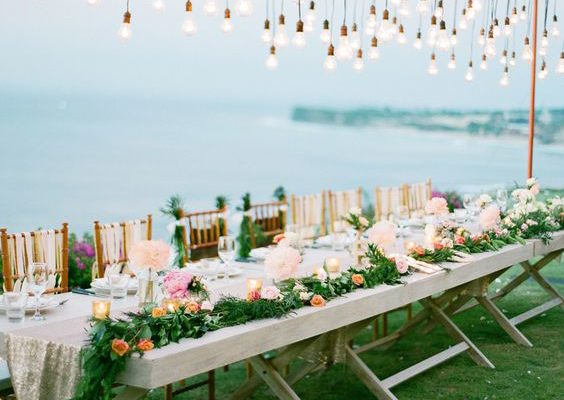 WHAT YOUR WEDDING GUESTS WILL REMEMBER FROM YOUR BIG DAY