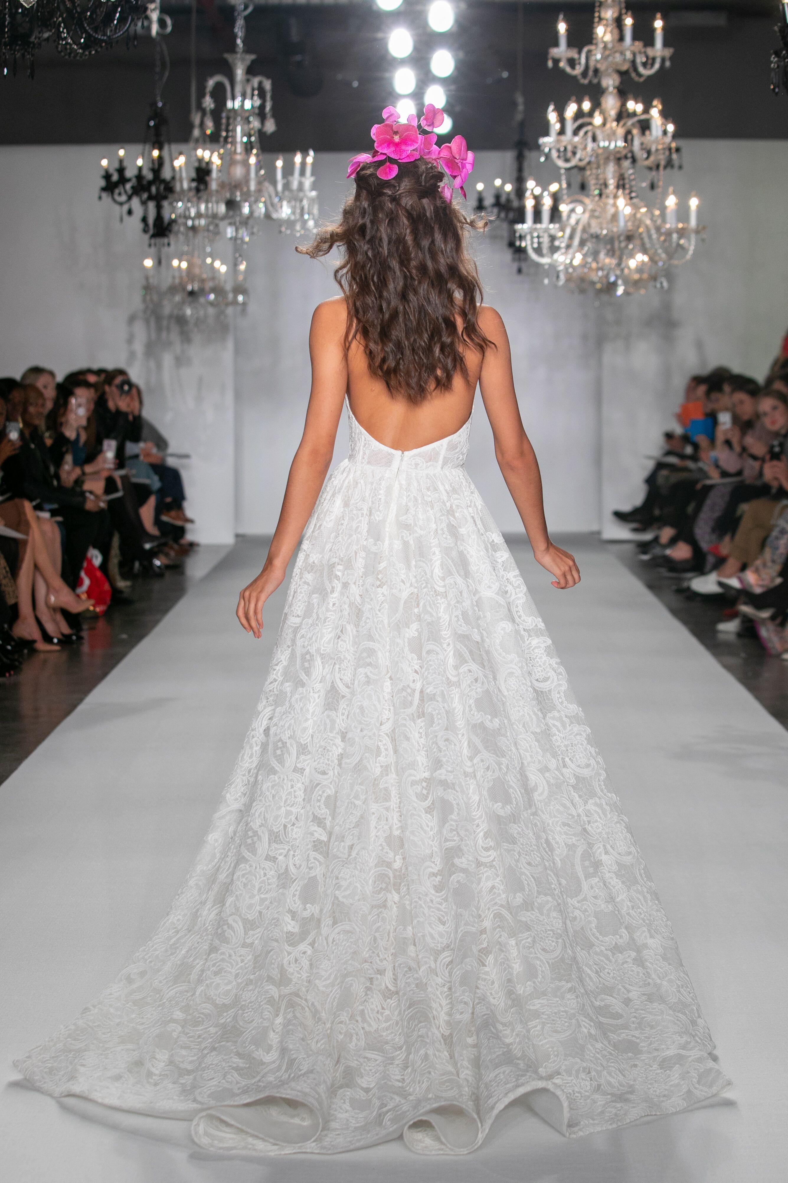 It Girl Weddings A Modern Wedding Blog